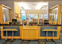 Eiche Service Desk