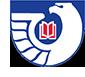 FedDepLib_logo
