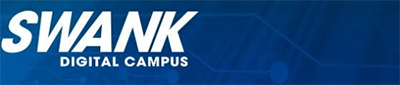 New SWANK logo